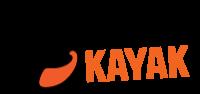 casa-del-kayak