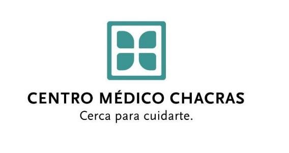 centro-medico-chacras